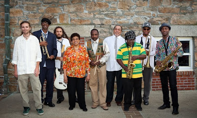 the-skatalites-bilbao-2011