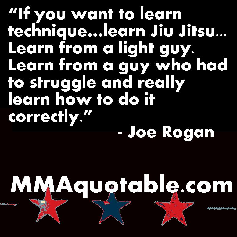Jiu Jitsu Quotes: Women Bjj Quotes. QuotesGram