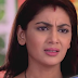 Pragya To Take Munni's Avataar For This Reason In Zee Tv's Kumkum Bhagya