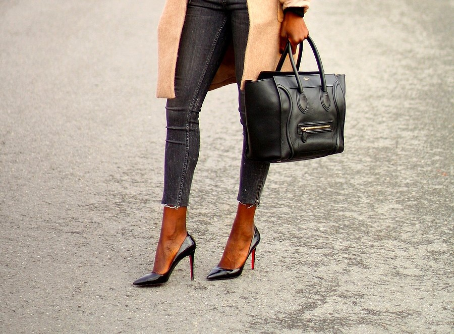 louboutin-pigalle-blog-mode