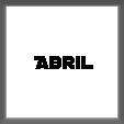 http://www.runvasport.es/2016/11/abril-2017.html