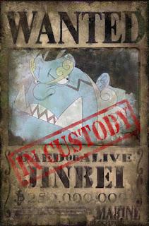 http://pirateonepiece.blogspot.com/2010/04/wented-jinbei.html