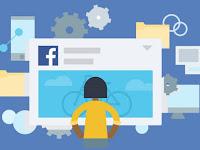 Komitmen Facebook Berantas Hoax Berlanjut ke Brasil