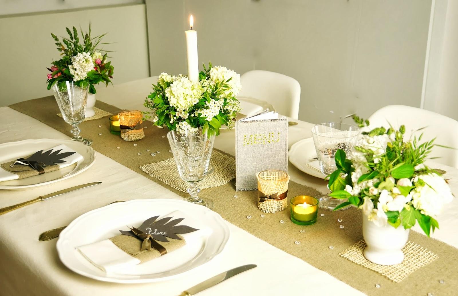 magasin de d coration de mariage en belgique id es et d 39 inspiration sur le mariage. Black Bedroom Furniture Sets. Home Design Ideas