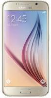 harga baru Samsung Galaxy S6 SM-G920F, harga bekas Samsung Galaxy S6 SM-G920F