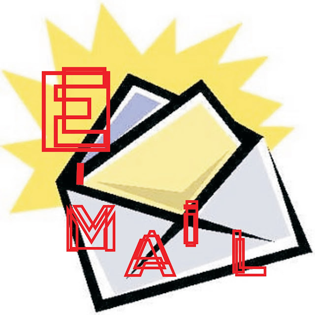 Pengertian Sejarah Fungsi dan Manfaat E-Mail