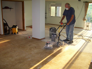 Intuitive Value Remodeling Lower Level Flooring