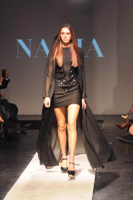 buenos aires moda, eventos, nahia design, espacio darwin, julieta latorre, july latorre, asesora de imagen, amura consultoria, desfiles