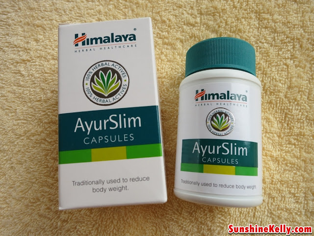 Himalaya herbal healthcare, himalaya ayurslim, herbal slimming products, herbal slimming pills, ayurslim, himalaya