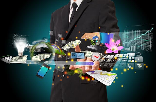 La fuerza de la PYME está en la Transformación Digital