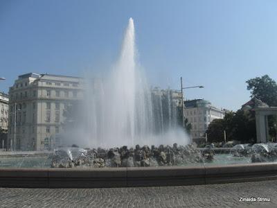 viena-fantana-hochstrahlbrunnen
