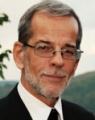 Bogdan ŢINTEANU