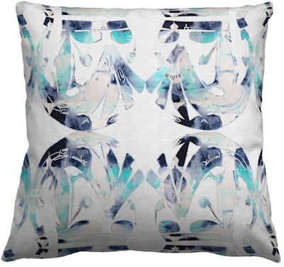 pillows fabric house beautiful pillows hgtv episode decor top interior design trends