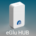 eGlu Home Automation HUB
