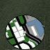 Radar HD - Link Atualizado