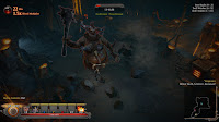 Vikings: Wolves of Midgard Game Screenshot 9