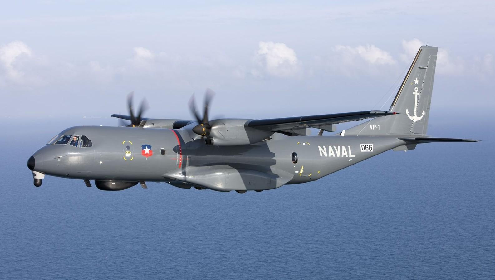 Πτώση στρατιωτικού αεροπλάνου στην Αλγερία – Τουλάχιστον 200 νεκροί (ΒΙΝΤΕΟ)