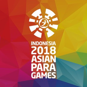 asianparagames2018