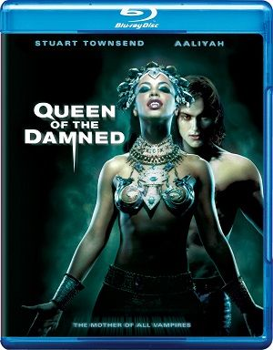 Queen of the Damned BRRip BluRay Single Link, Direct Download Queen of the Damned BRRip 720p, Queen of the Damned BluRay 720p