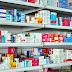 Novo aumento no preço dos remédios em todo o Brasil