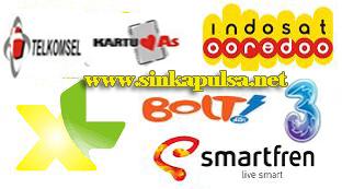 Goldlink Pulsa, info pulsa niaga. grosir server top auto payment Pulsa Murah Nasional Online Elektrik Indonesia