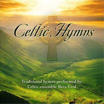 Reta Ceol   Celtic Hymns   Escuchar Online - Musica de ... - photo#42