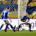 [VIDEO] CUPLIKAN GOL Swedia 1-0 Italia: Ditekuk Swedia, Italia Terancam Tak Lolos ke Piala Dunia