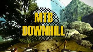 Download MTB Downhill Multiplayer v1.0.7 + Mod Apk