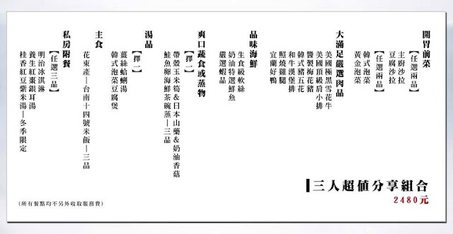 35549998 258677021554225 8200055254918627328 o - 全台灣第一家錵燒燒肉店!錵鑶集團最新品牌就在公益路