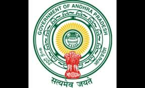 APCRDA Assistant Environmental Officer Question Pattern & Syllabus 2017