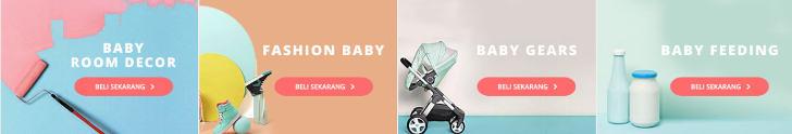 kereta-bayi-makanan