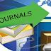 Contoh Pedoman Penulisan Artikel Ilmiah e-Jurnal Biologi