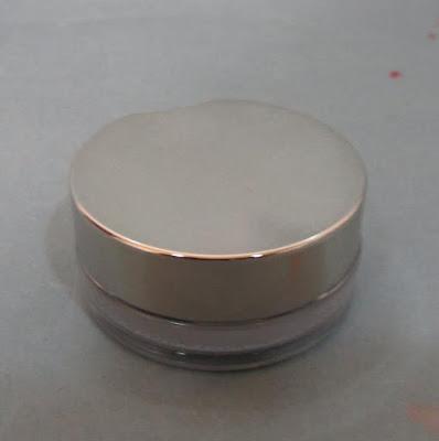 Imagen Ombre Iridescente Silver Green Clarins