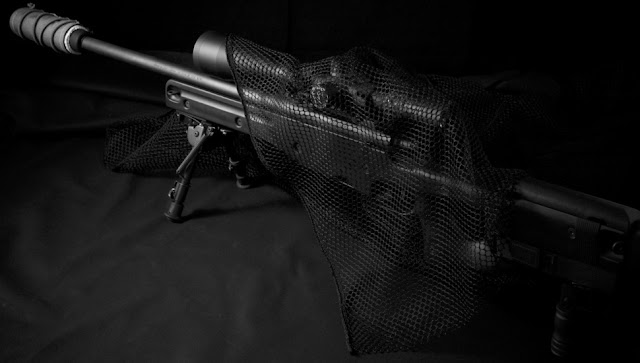 10 Senjata Terbaik dan Paling Sakit di Free Fire