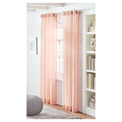 Fabric Hookless Shower Curtain Paint For Curtains With Valance Strip Tiebacks