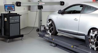 Ternyata masih banyak sekali yang tidak mengetahui arti dari spooring balancing Inilah Manfaat Spooring Balancing Mobil Yang Harus Anda Ketahui