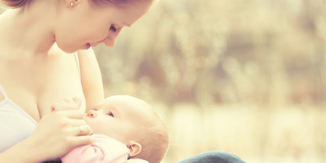 Manfaat Probiotik Saat Masa Kehamilan dan Menyusui