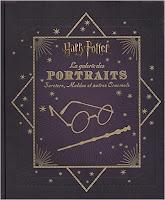 http://la-gazette-fantastique.blogspot.fr/2017/02/harry-potter-la-galerie-des-portraits.html