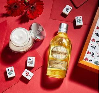 loccitane-almond-moisturizing-shower-oil