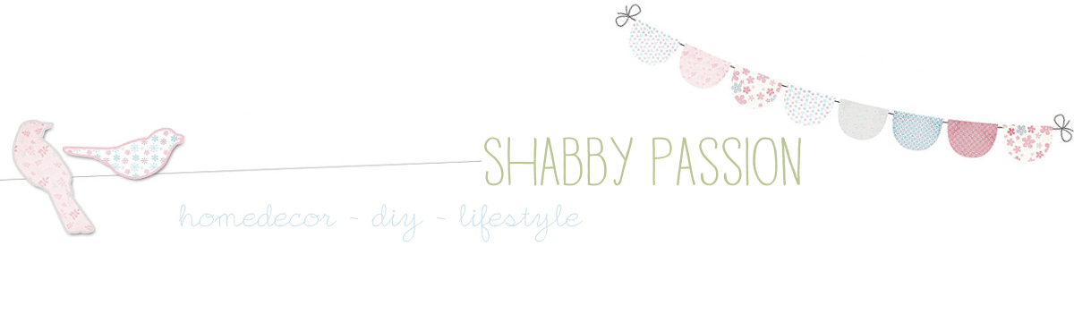 ShabbyPassion