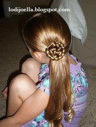 Peinados Batidos Paso A Paso - peinado batido paso a paso Pinterest