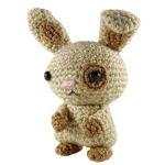 https://translate.google.es/translate?hl=es&sl=en&tl=es&u=http%3A%2F%2Ficrochetthings.blogspot.com.es%2F2016%2F02%2Ffree-pattern-friday-rabbit-amigurumi.html