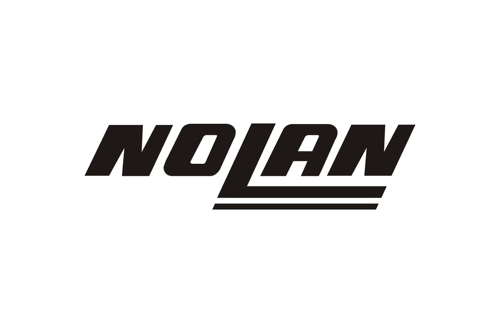 Automotive Ac Repair >> Nolan Logo - Logo-Share