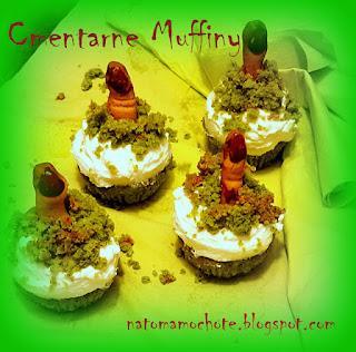 https://natomamochote.blogspot.com/2018/10/cmentarne-muffiny-z-niespodzianka.html