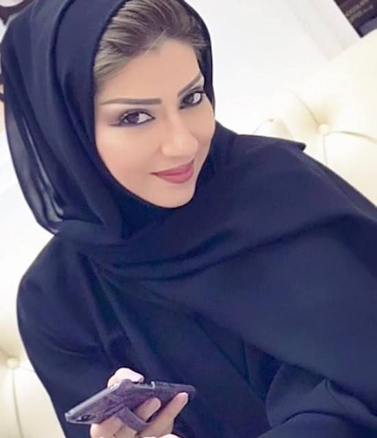 سعودية  ابحث عن شاب للارتباط الجاد و الزواج