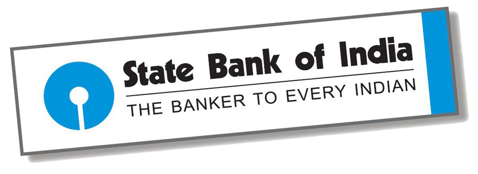SWIFT Code of State Bank of India : SBI NRI Services