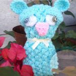 http://www.creativecrochetworkshop.com/2016/06/bubbles-blue-mouse-caroh/