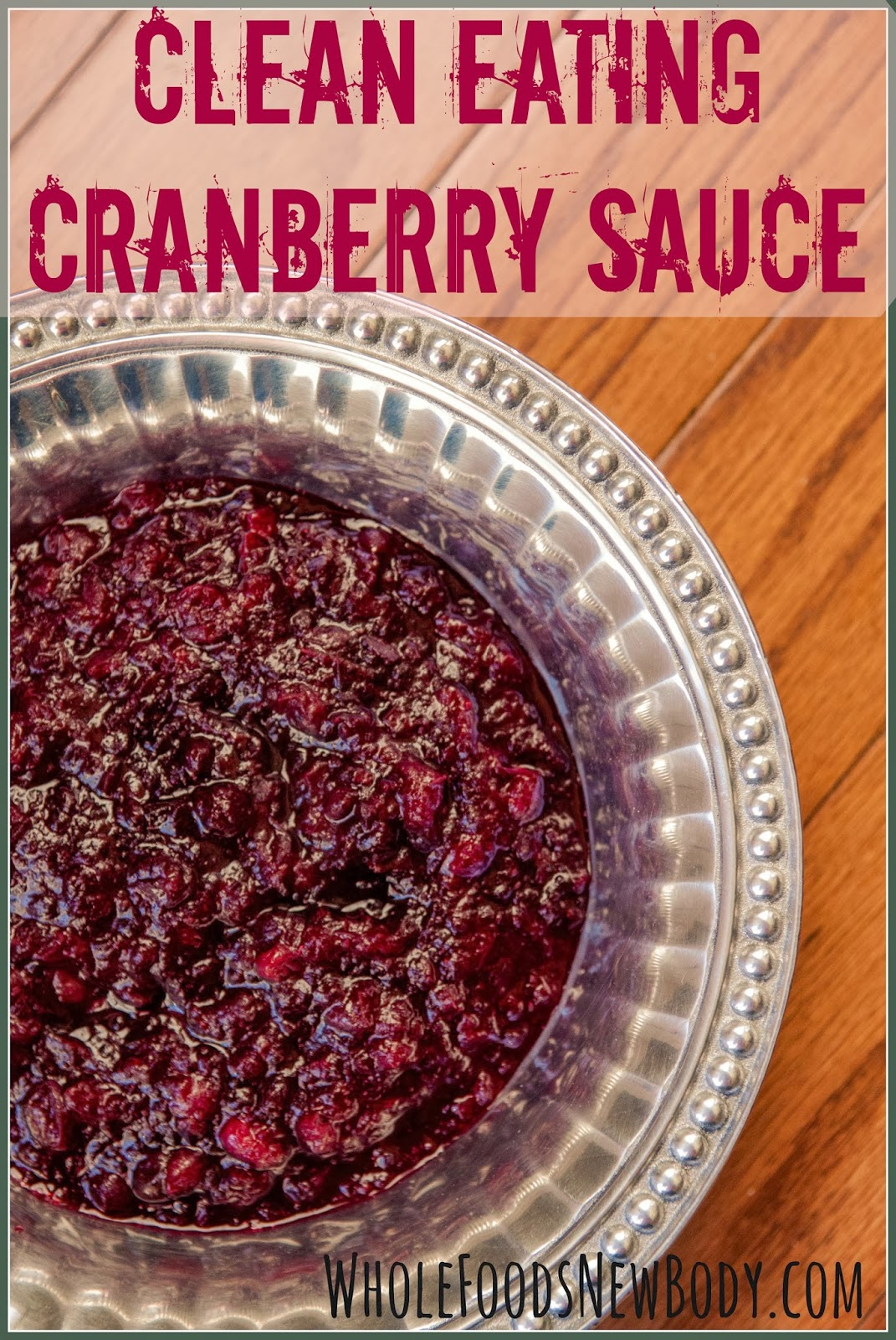 Raw Cranberry Juice Whole Foods
