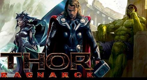 Thor Ragnarok Full HDMovie Download in Hindi Dubbed
