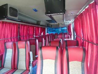 Sewa Bus Murah Bekasi, Sewa Bus Murah, Sewa Bus Murah Jakarta